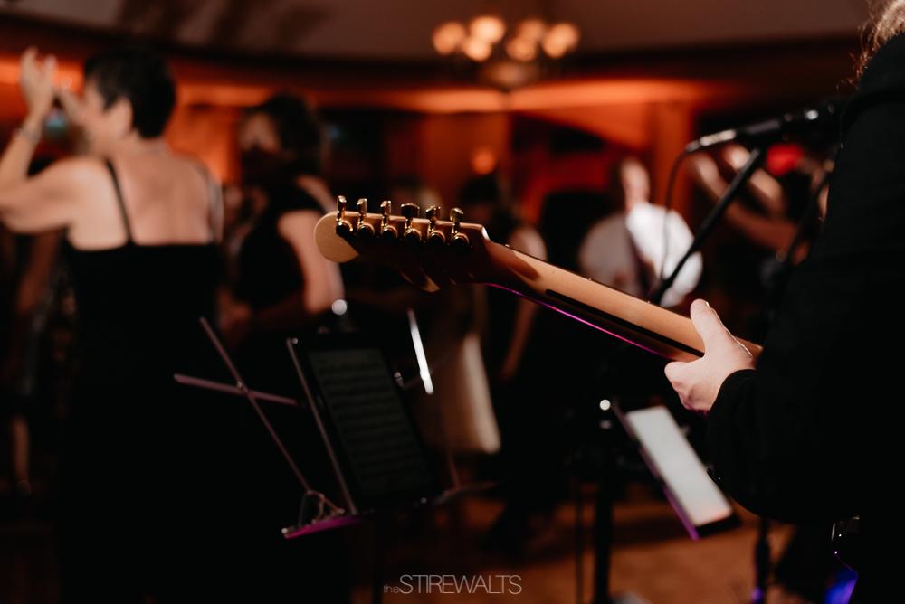 Amanda.Mike.Wedding.blog.©2017.TheStirewalts.Photography.LLC-193.jpg