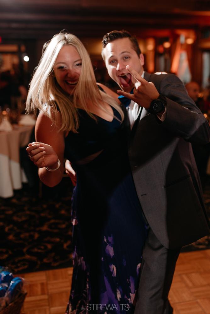 Amanda.Mike.Wedding.blog.©2017.TheStirewalts.Photography.LLC-195.jpg