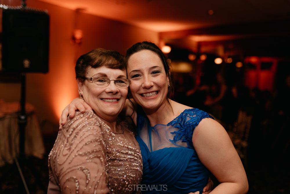 Amanda.Mike.Wedding.blog.©2017.TheStirewalts.Photography.LLC-199.jpg