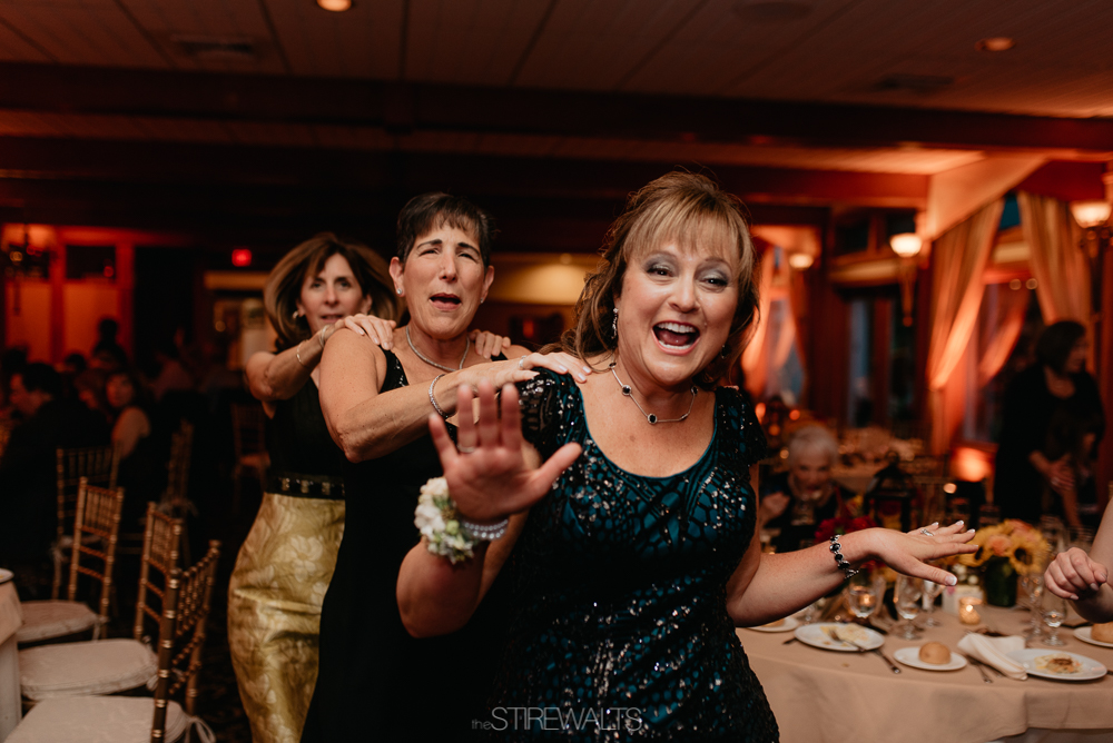 Amanda.Mike.Wedding.blog.©2017.TheStirewalts.Photography.LLC-202.jpg