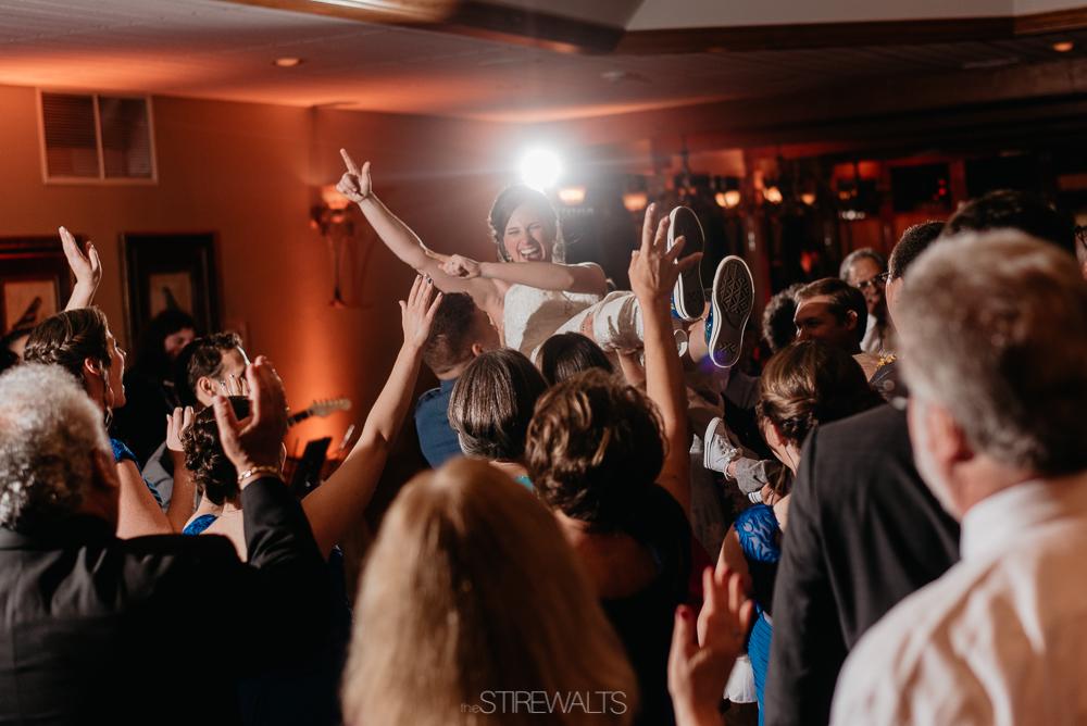 Amanda.Mike.Wedding.blog.©2017.TheStirewalts.Photography.LLC-204.jpg