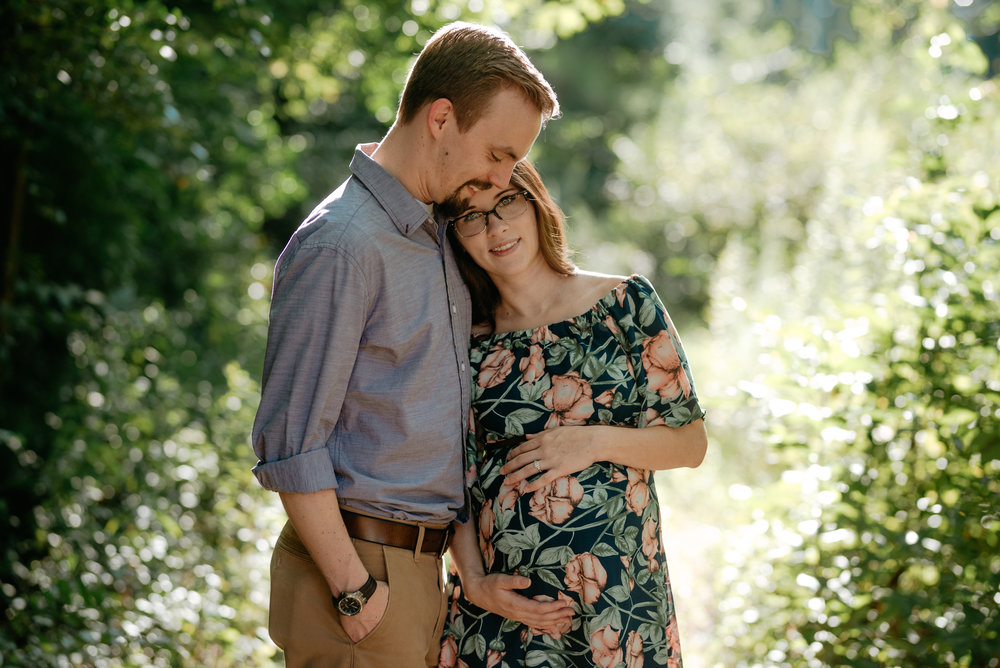Brittney.Maternity©2017.TheStirewalts.Photography.LLC-7.jpg