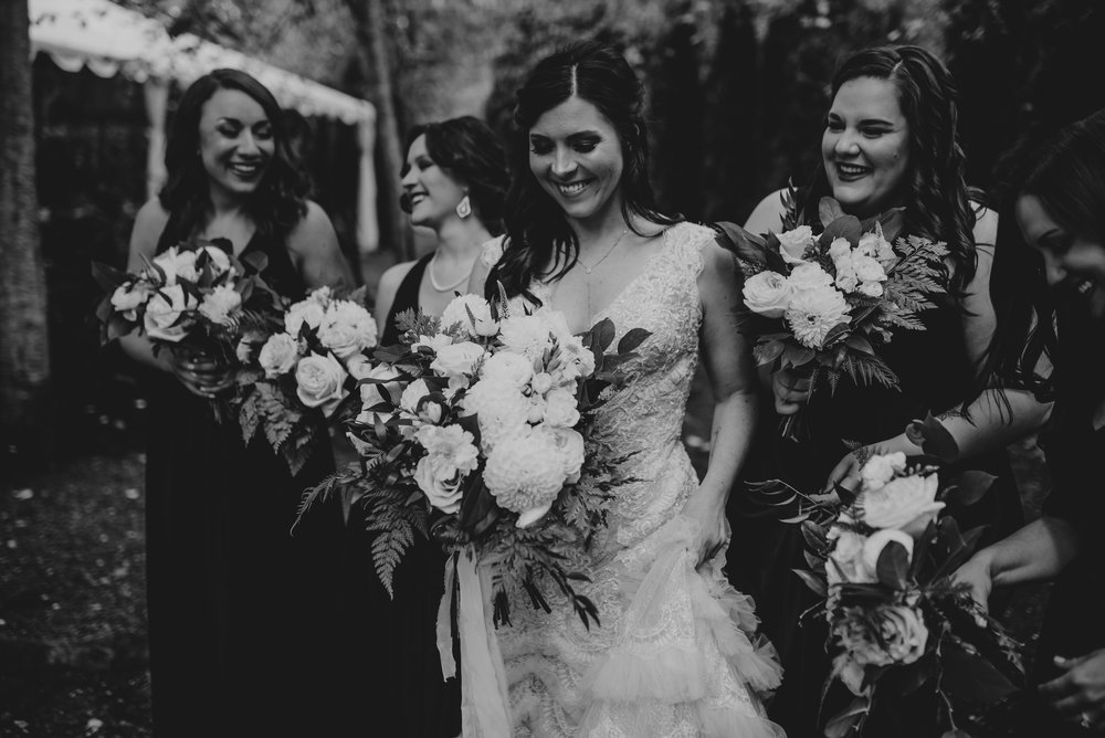 Ashley.Travis.Weddingday.466.jpg