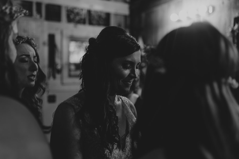 Ashley.Travis.Weddingday.557.jpg