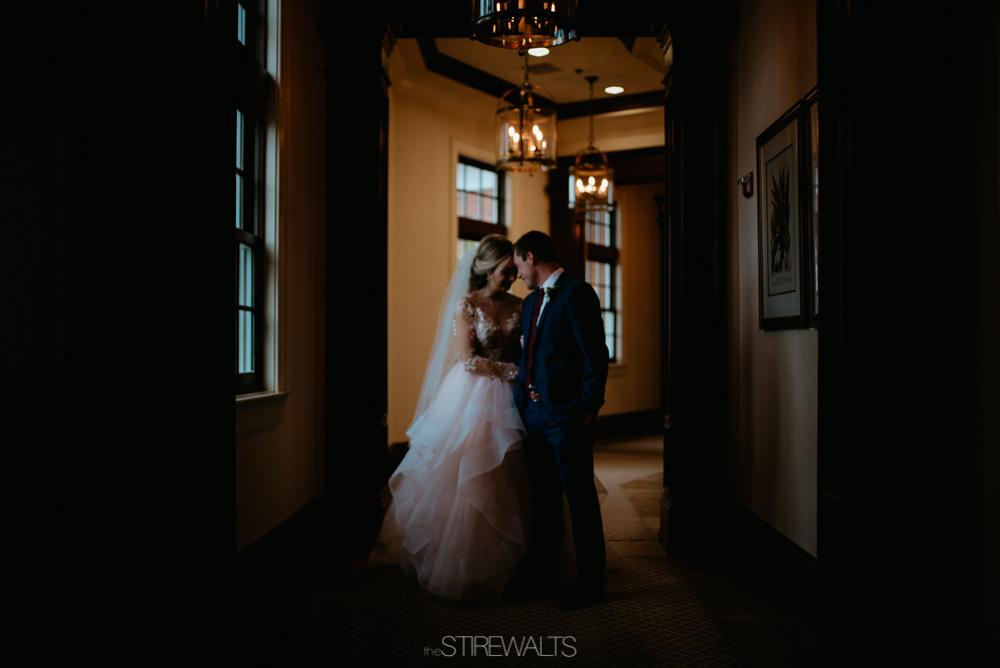 Matt.Mack.Blog.©2017.TheStirewalts.Photography.LLC-84.jpg