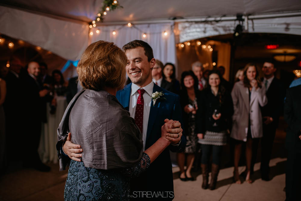 Matt.Mack.Blog.©2017.TheStirewalts.Photography.LLC-161.jpg