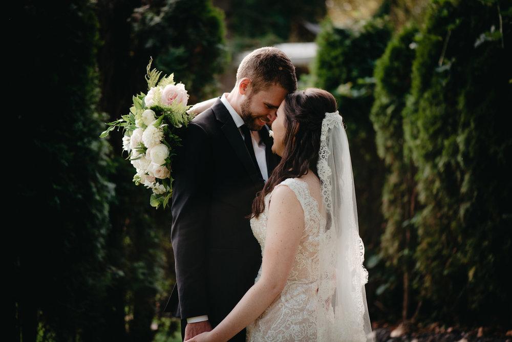 Ashley.Travis.Weddingday.265.jpg
