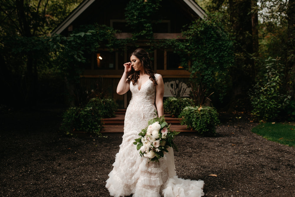 Ashley.Travis.Weddingday.508.jpg