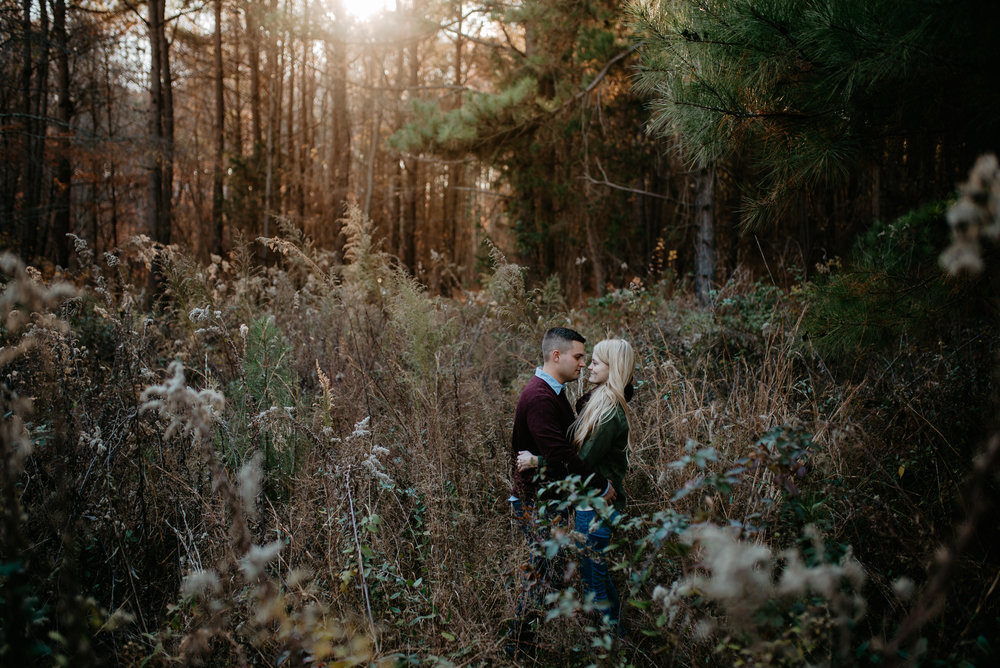 Kayla.Josh.Engagment.©2017.TheStirewalts.Photography.LLC-14.jpg