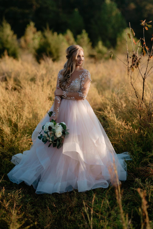 Mackenzie.Reubling.Bridals©2017.TheStirewalts.Photography.LLC-4.jpg