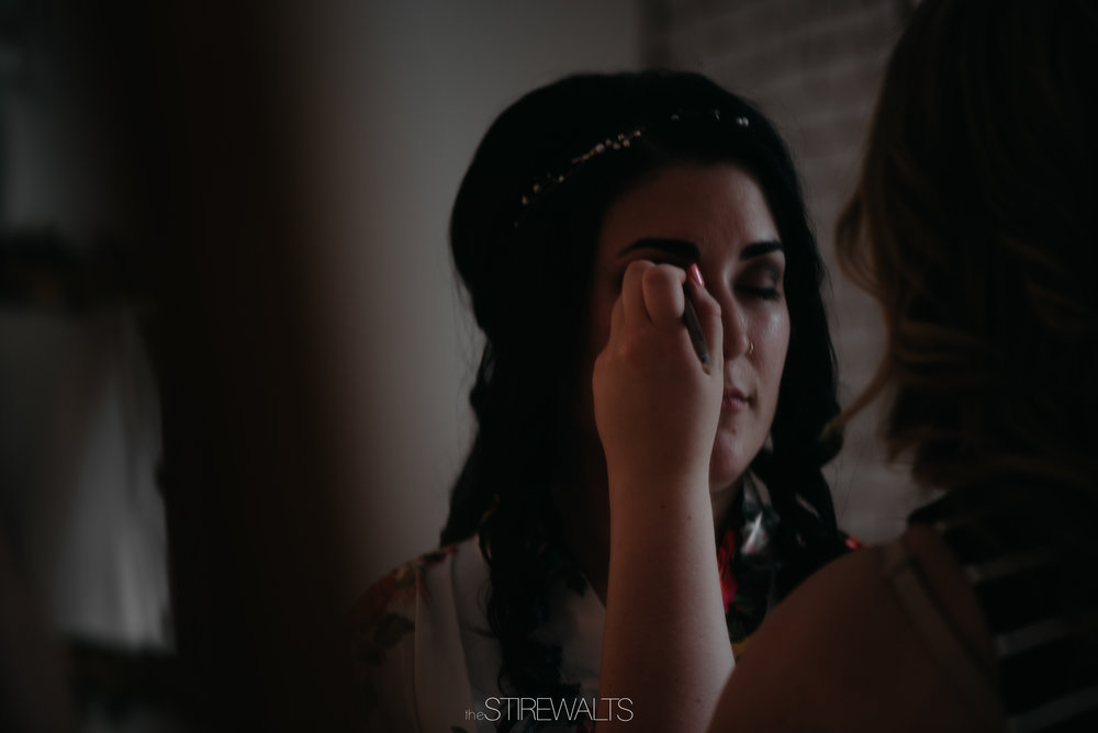 Sara.Jon.Wedding.Blog.2018.©TheStirewalts-12.jpg