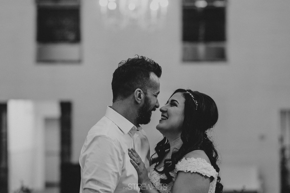 Sara.Jon.Wedding.Blog.2018.©TheStirewalts-33.jpg