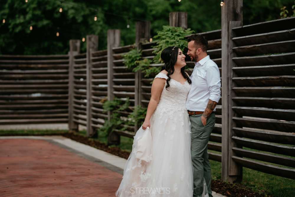 Sara.Jon.Wedding.Blog.2018.©TheStirewalts-37.jpg