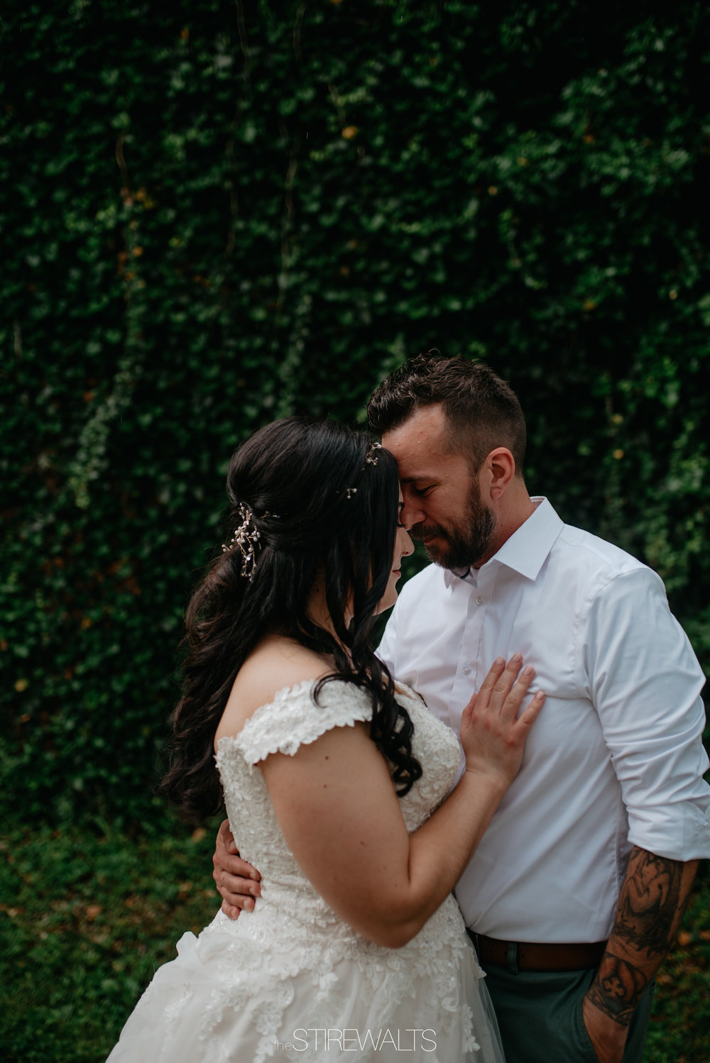 Sara.Jon.Wedding.Blog.2018.©TheStirewalts-40.jpg