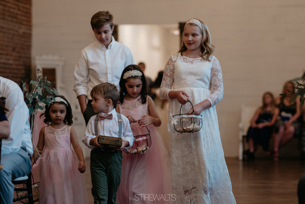 Sara.Jon.Wedding.Blog.2018.©TheStirewalts-52.jpg