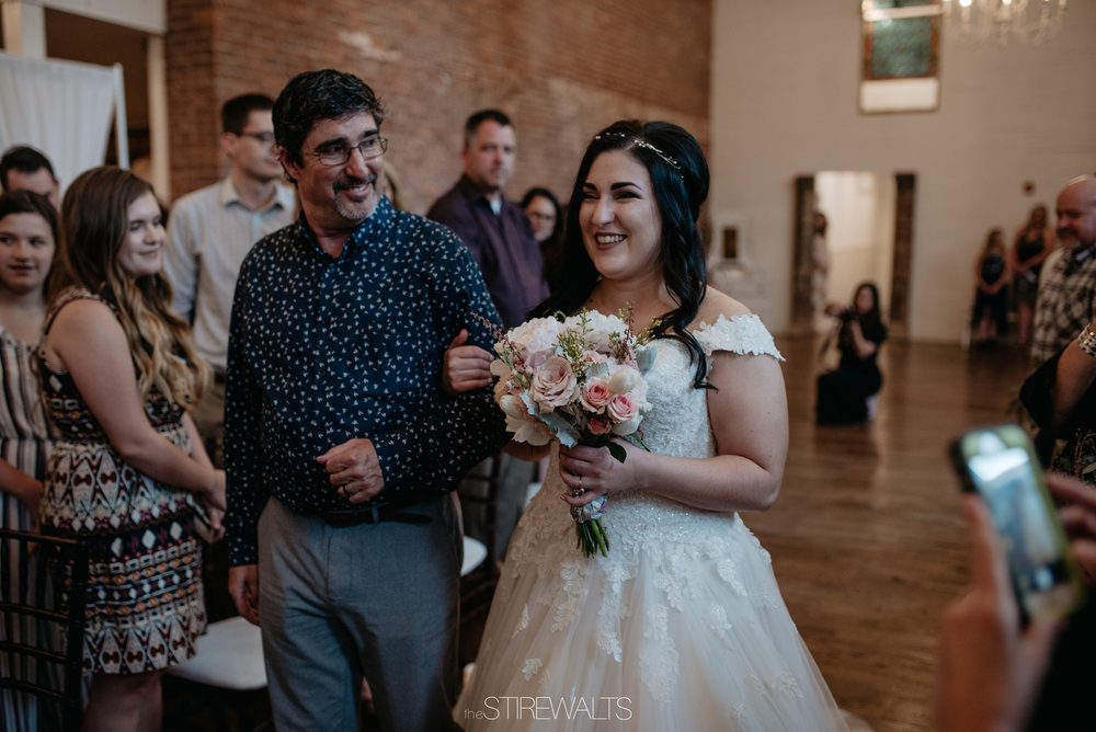 Sara.Jon.Wedding.Blog.2018.©TheStirewalts-59.jpg