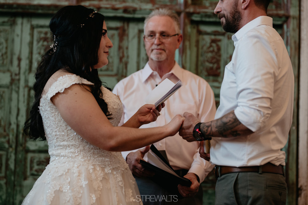 Sara.Jon.Wedding.Blog.2018.©TheStirewalts-61.jpg