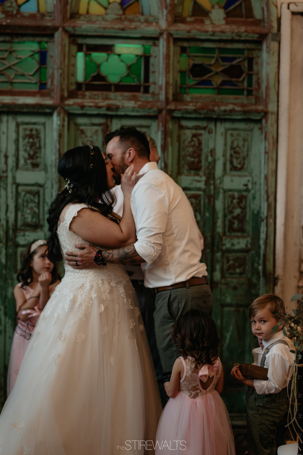 Sara.Jon.Wedding.Blog.2018.©TheStirewalts-63.jpg