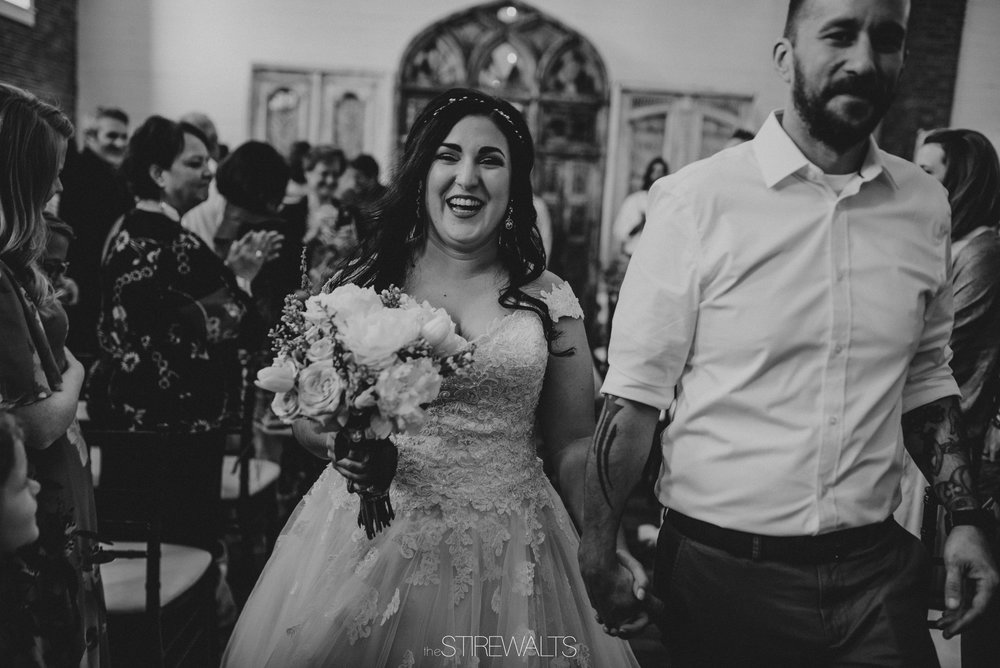 Sara.Jon.Wedding.Blog.2018.©TheStirewalts-65.jpg