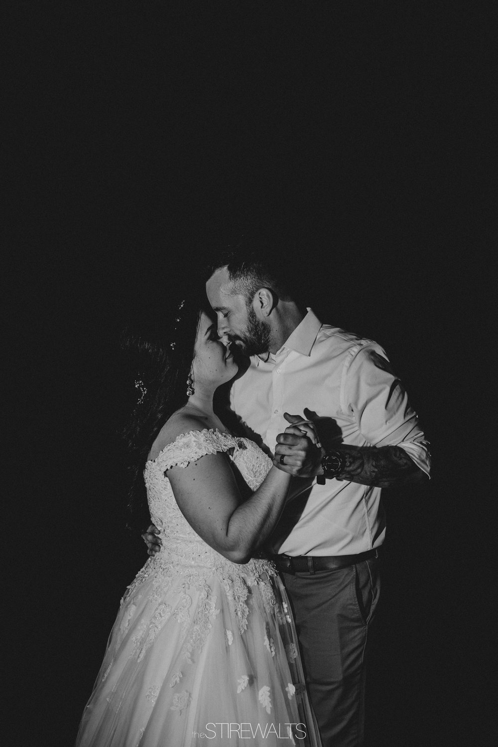 Sara.Jon.Wedding.Blog.2018.©TheStirewalts-72.jpg