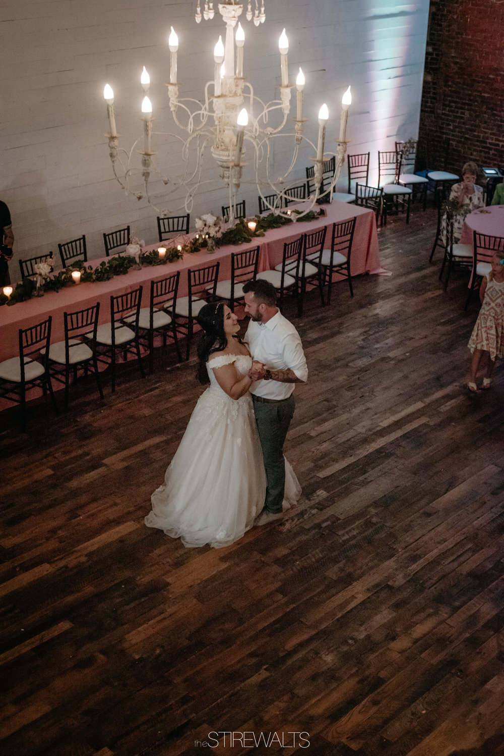 Sara.Jon.Wedding.Blog.2018.©TheStirewalts-73.jpg