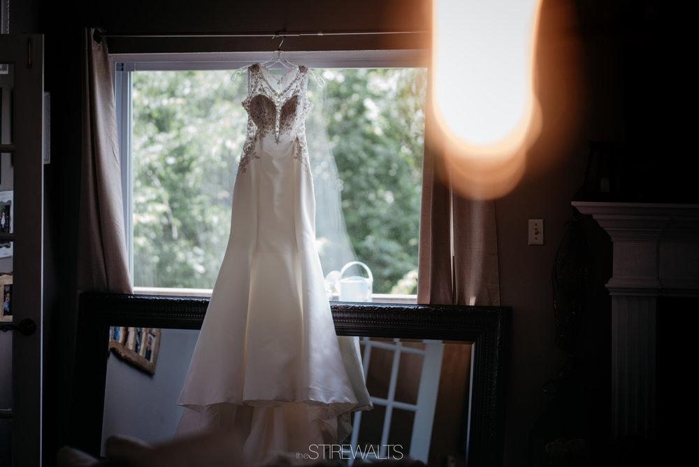 ashley.price.Wedding.Blog.2018.©TheStirewalts-4.jpg