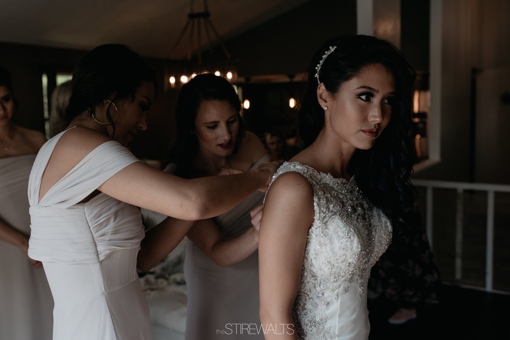 ashley.price.Wedding.Blog.2018.©TheStirewalts-7.jpg