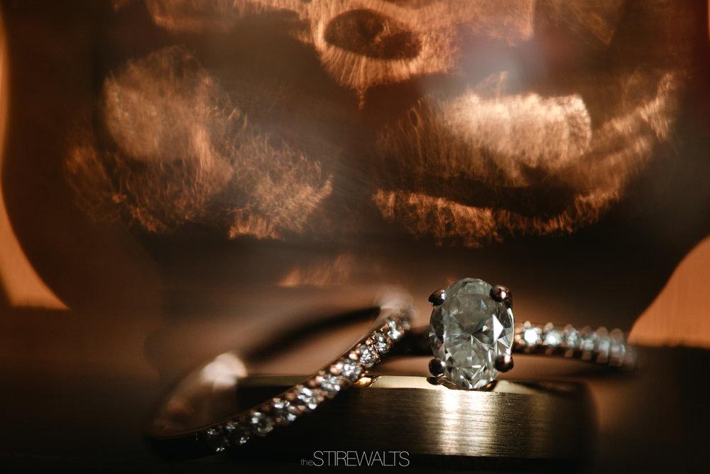 ashley.price.Wedding.Blog.2018.©TheStirewalts-3.jpg