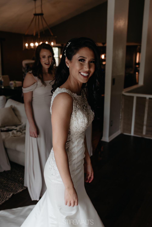 ashley.price.Wedding.Blog.2018.©TheStirewalts-9.jpg
