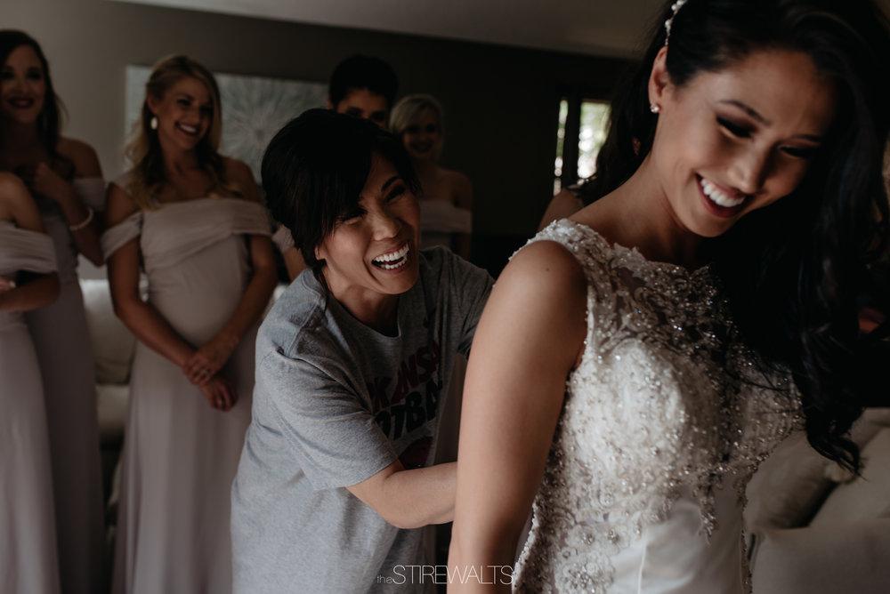 ashley.price.Wedding.Blog.2018.©TheStirewalts-10.jpg