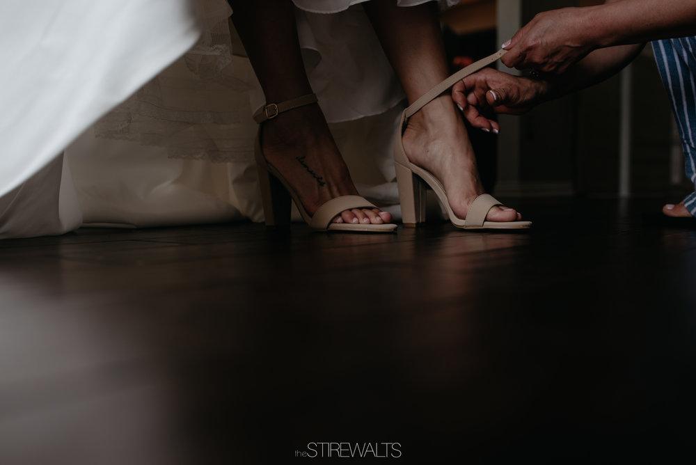 ashley.price.Wedding.Blog.2018.©TheStirewalts-13.jpg