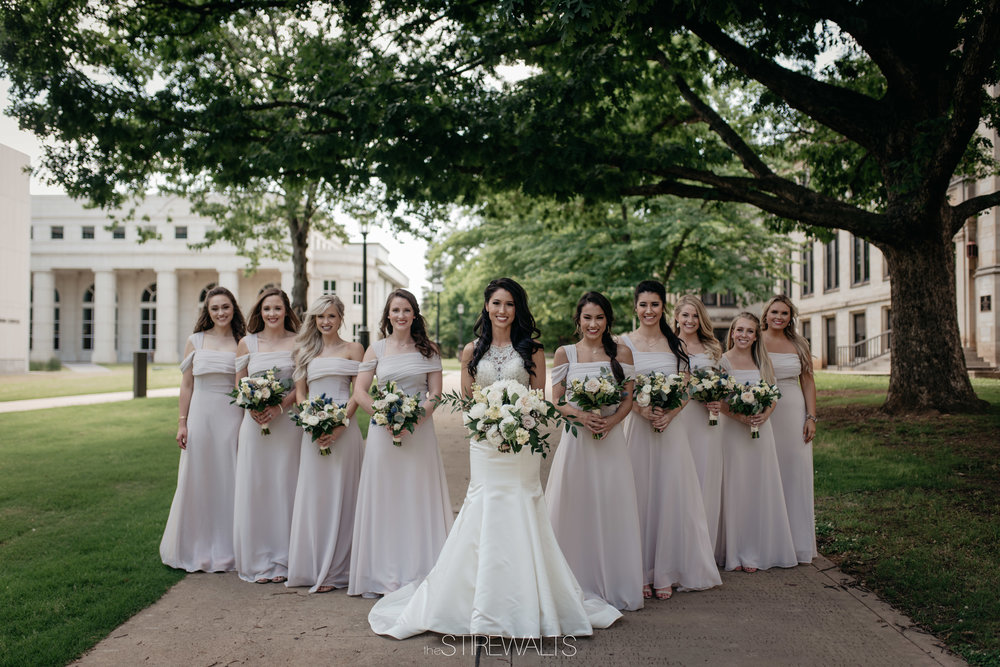 ashley.price.Wedding.Blog.2018.©TheStirewalts-18.jpg