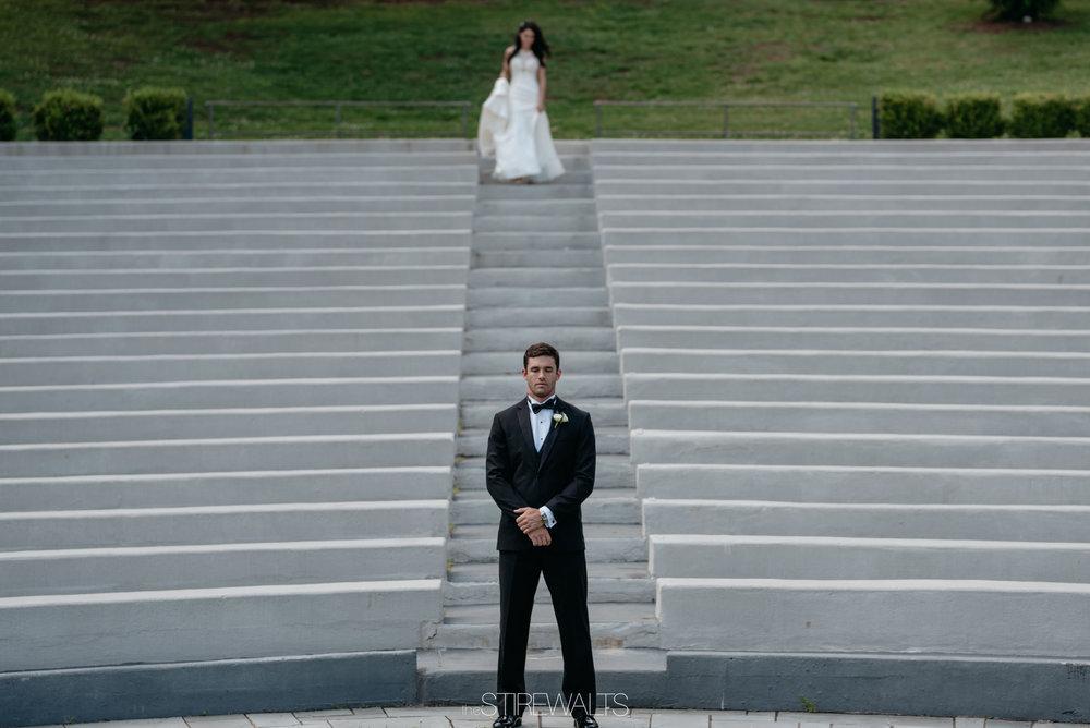 ashley.price.Wedding.Blog.2018.©TheStirewalts-20.jpg