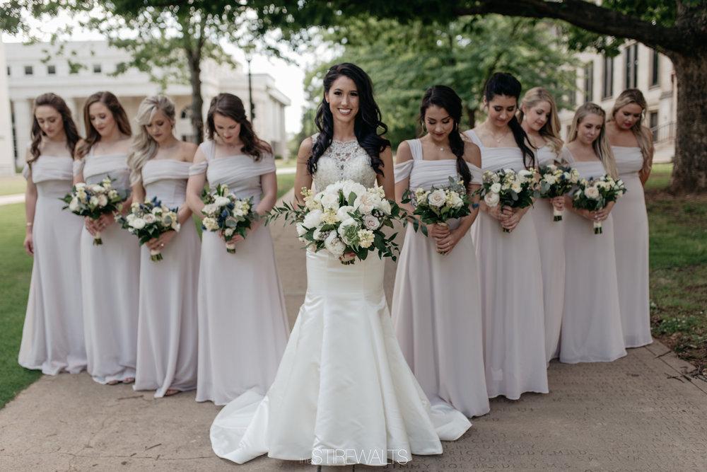 ashley.price.Wedding.Blog.2018.©TheStirewalts-19.jpg