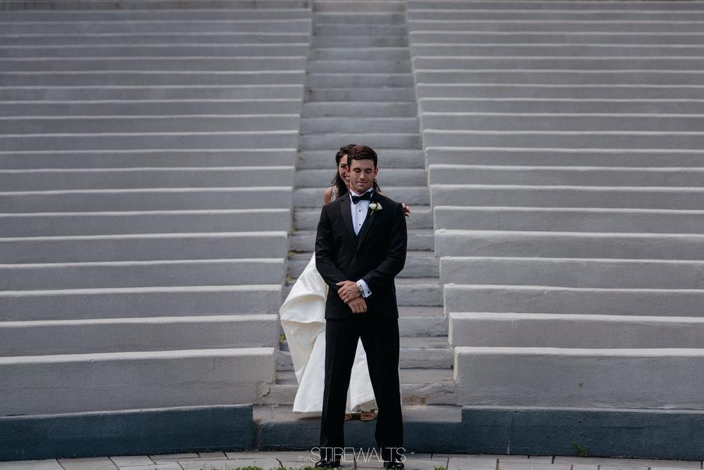 ashley.price.Wedding.Blog.2018.©TheStirewalts-23.jpg