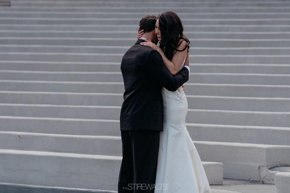 ashley.price.Wedding.Blog.2018.©TheStirewalts-25.jpg