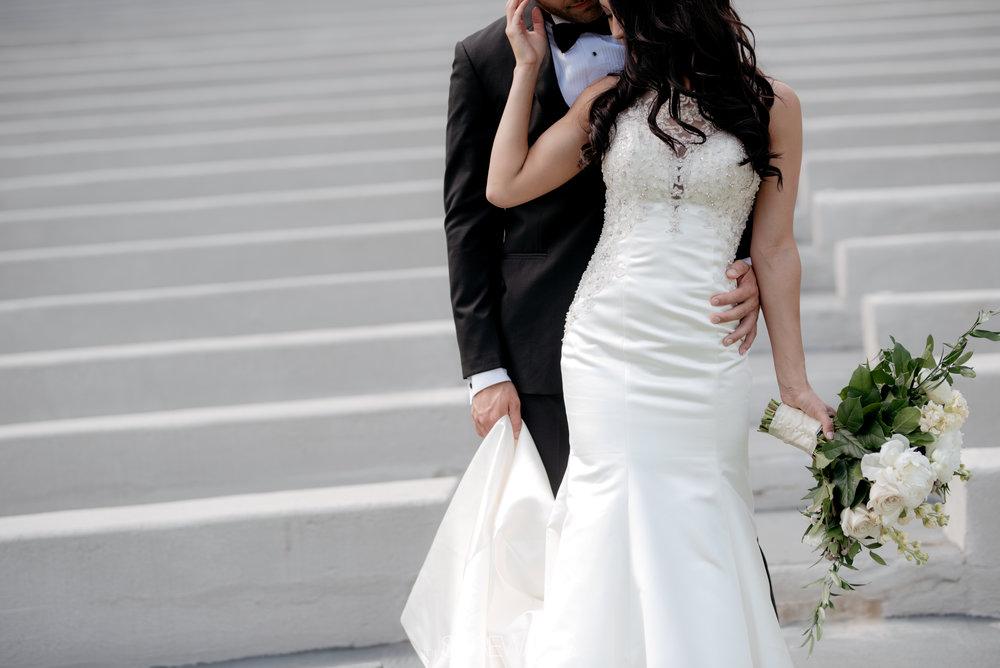 ashley.price.Wedding.Blog.2018.©TheStirewalts-32.jpg