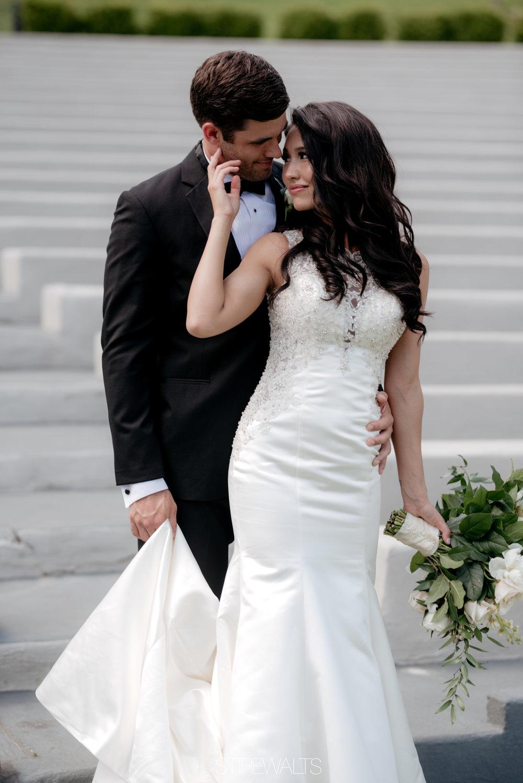 ashley.price.Wedding.Blog.2018.©TheStirewalts-31.jpg