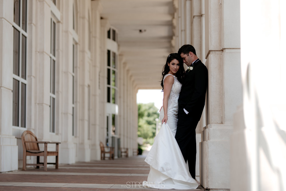ashley.price.Wedding.Blog.2018.©TheStirewalts-34.jpg