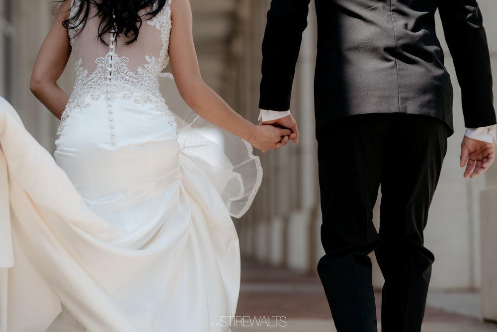 ashley.price.Wedding.Blog.2018.©TheStirewalts-33.jpg