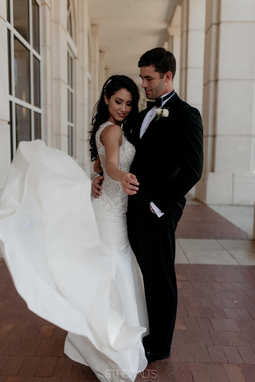 ashley.price.Wedding.Blog.2018.©TheStirewalts-35.jpg