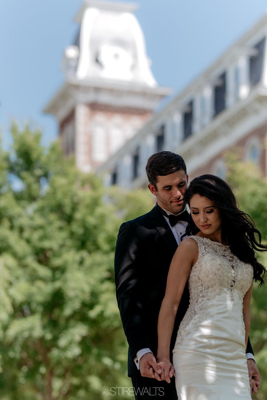 ashley.price.Wedding.Blog.2018.©TheStirewalts-37.jpg