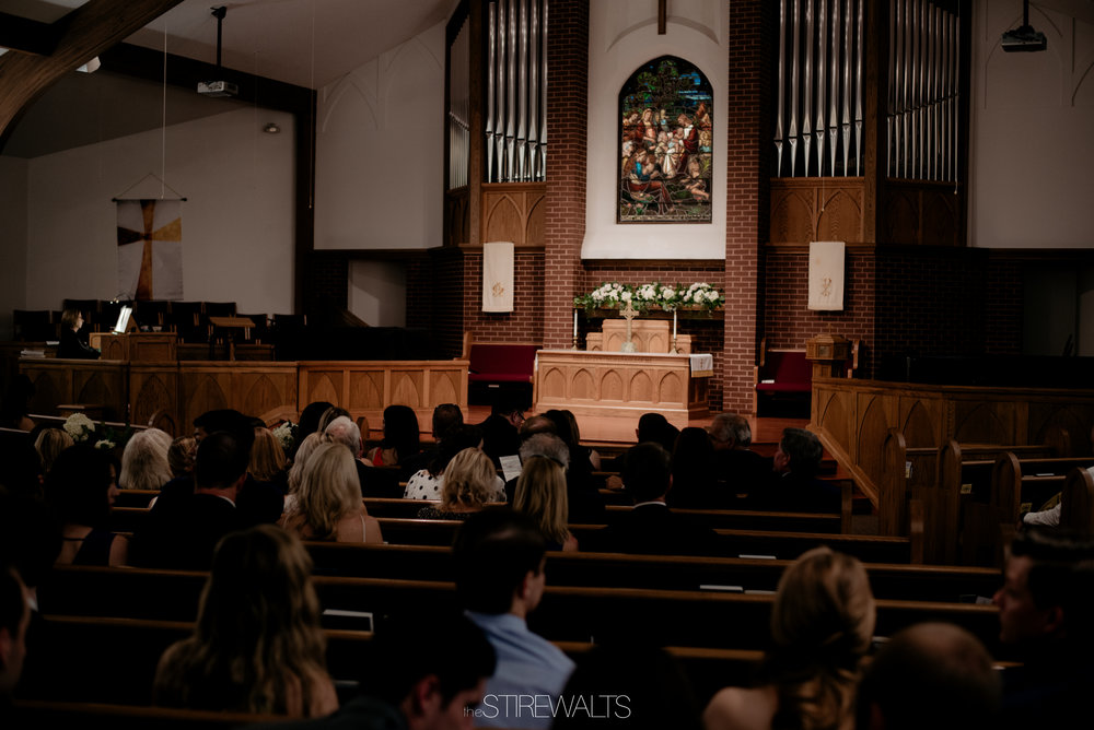 ashley.price.Wedding.Blog.2018.©TheStirewalts-47.jpg