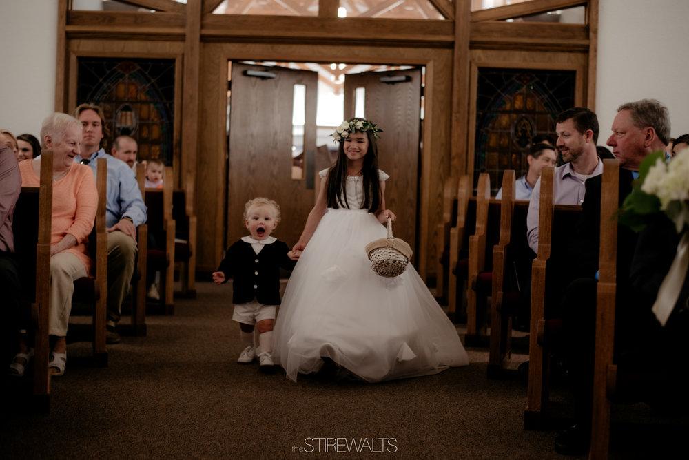 ashley.price.Wedding.Blog.2018.©TheStirewalts-50.jpg