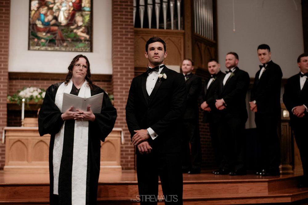 ashley.price.Wedding.Blog.2018.©TheStirewalts-53.jpg