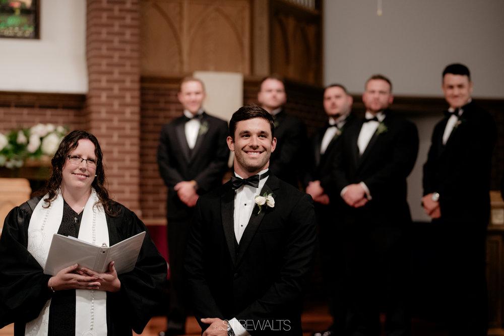 ashley.price.Wedding.Blog.2018.©TheStirewalts-55.jpg