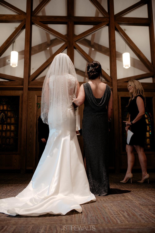 ashley.price.Wedding.Blog.2018.©TheStirewalts-54.jpg