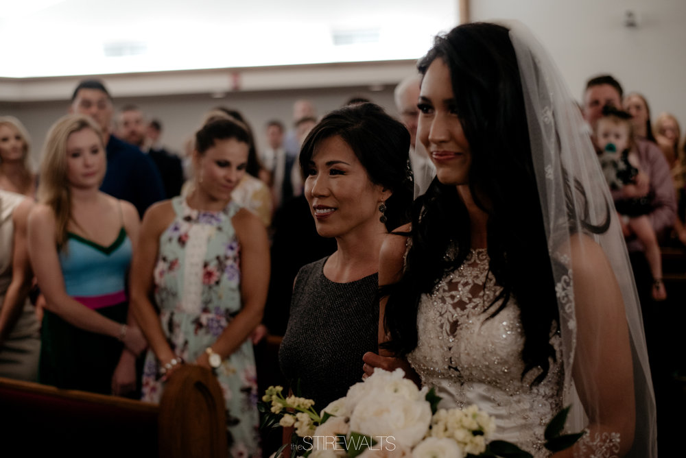 ashley.price.Wedding.Blog.2018.©TheStirewalts-56.jpg