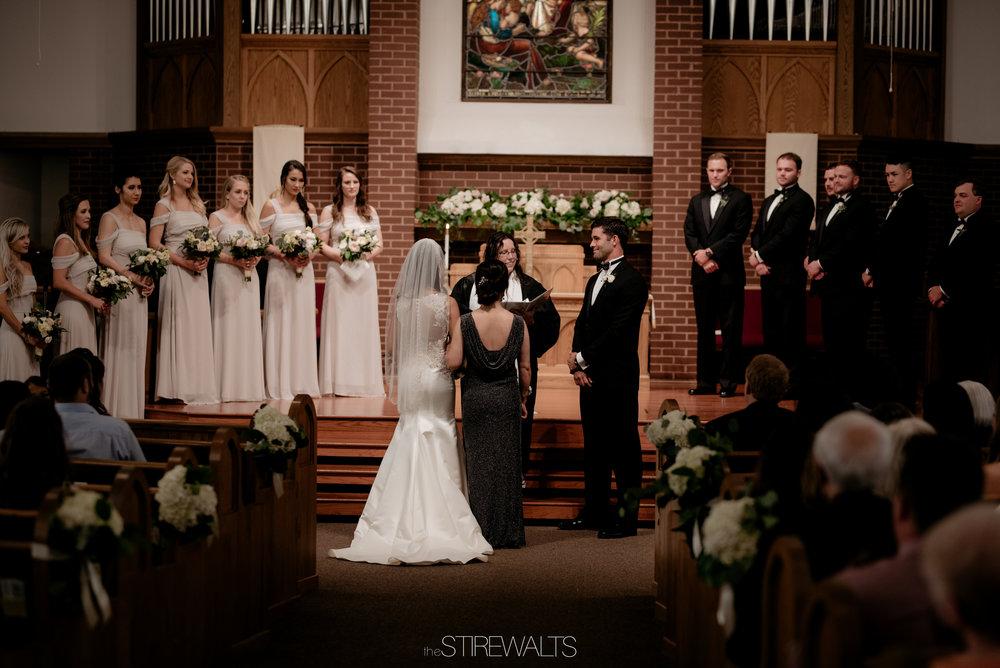 ashley.price.Wedding.Blog.2018.©TheStirewalts-57.jpg