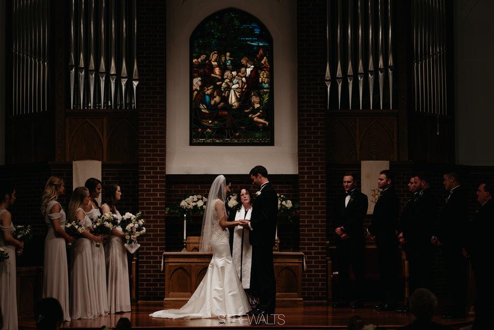 ashley.price.Wedding.Blog.2018.©TheStirewalts-59.jpg